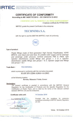 TECHNIMA-CERTIFICATE-OF-CONFORMITY-EN12201-3